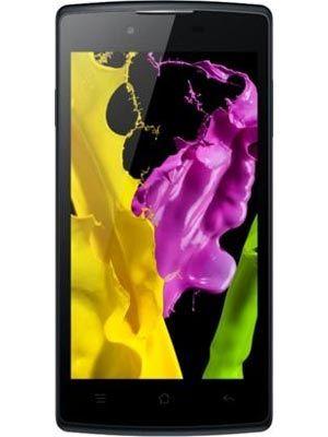 Oppo Neo 5 8GB