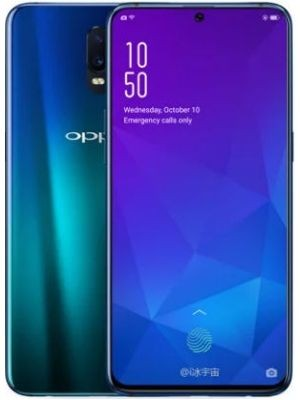 OPPO R19