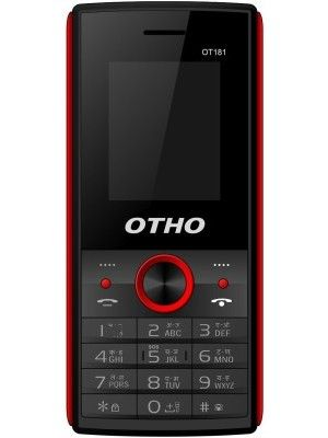 Otho Konnect