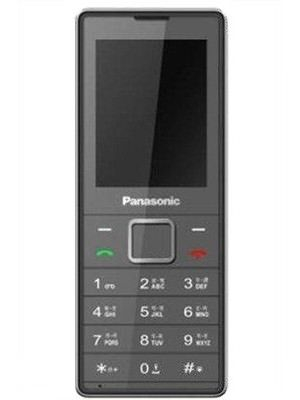 Panasonic GD22