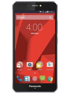 Panasonic P55 Novo 3GB