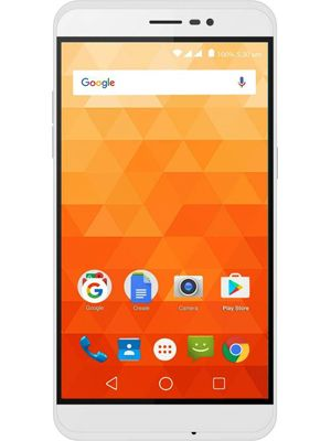 Panasonic P77 16GB
