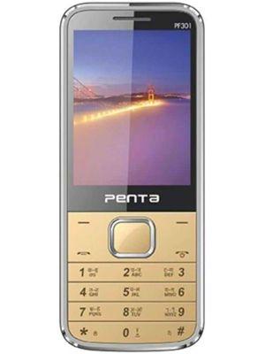 Penta Bharat Phone PF301