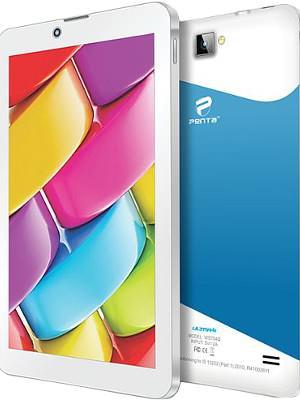 Penta T-Pad Ultra WS704Q 4G