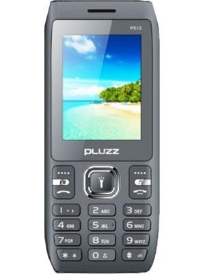 PLUZZ P513