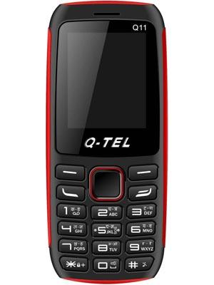 Q-TEL Q11