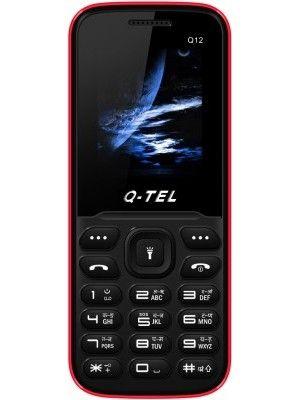 Q-tel Q12