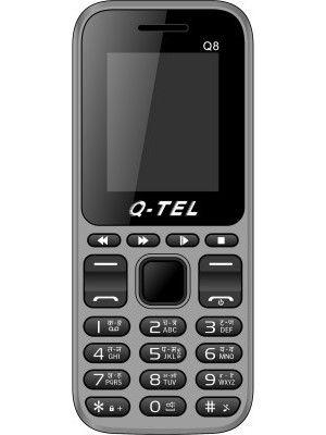 Q-Tel Q8