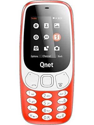 Qnet q3310