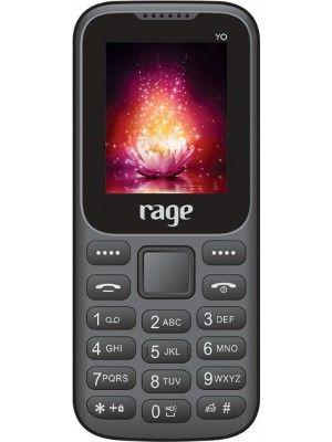 Rage Yo