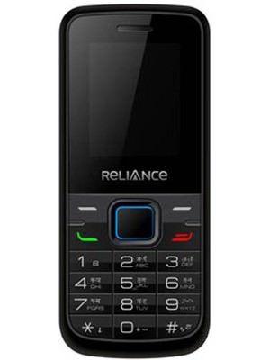 Reliance ZTE S194