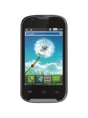 RK Mobile P500