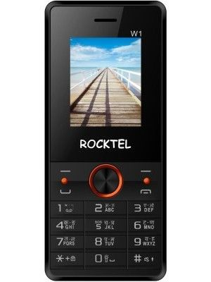 Rocktel W1