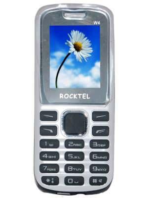 Rocktel W4