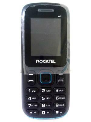Rocktel W9