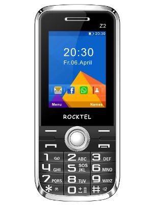 Rocktel Z2