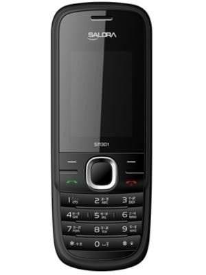 Salora SM301