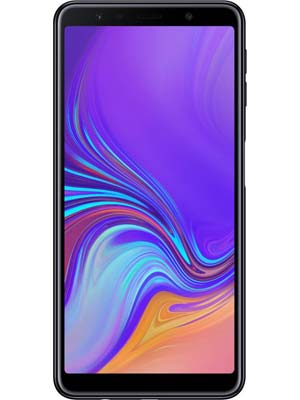 Samsung Galaxy A7 (2018) 6GB