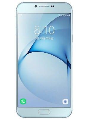 Samsung Galaxy A8 (2017)