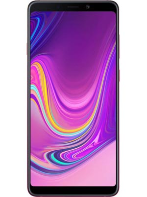 Samsung Galaxy A9 (2018) 6 GB + 128 GB
