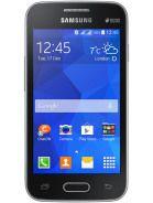 Samsung Galaxy Ace NXT