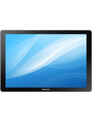 Samsung Galaxy Book 12 LTE