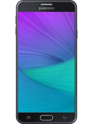Samsung Galaxy C1 Pro