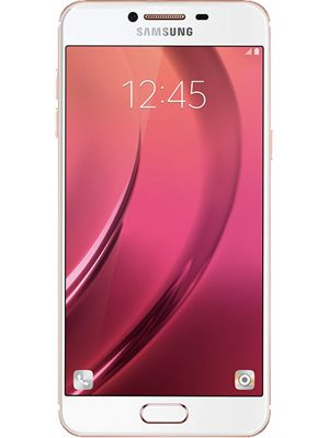 Samsung Galaxy C5 64GB