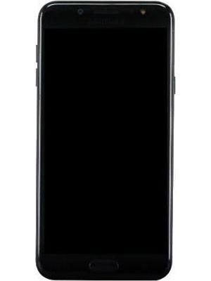 Samsung Galaxy C7 2018