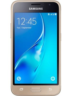 Samsung Galaxy J1 (2017)