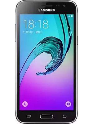 Samsung Galaxy J3 Neo