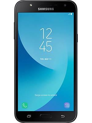 Samsung Galaxy J7 Aero