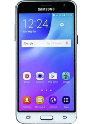Samsung Galaxy J7 Crown