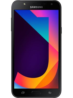 Samsung Galaxy J7 Nxt 32 GB