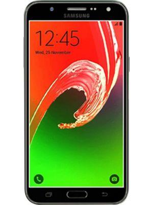 Samsung Galaxy J8 Plus