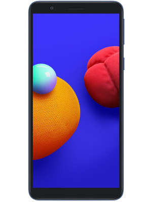 Samsung Galaxy M01 Core 2 GB 32 GB