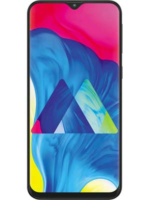 Samsung Galaxy M10 3GB + 32GB