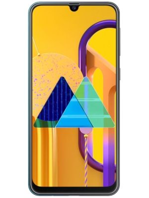 Samsung Galaxy M30s 6GB 128GB