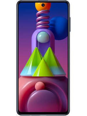 Samsung Galaxy M51 6 GB