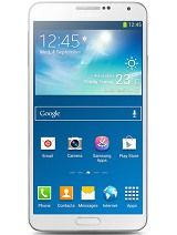 Samsung Galaxy Note 3 32 gb