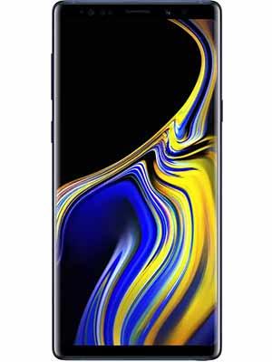 Samsung Galaxy Note 9 8GB + 512GB