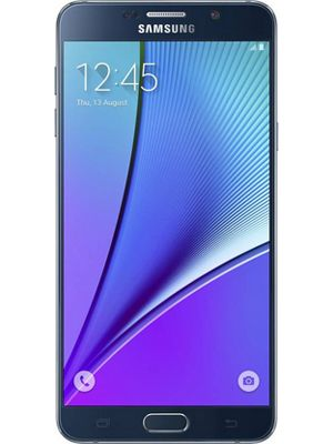 Samsung Galaxy Note 5 (CDMA)