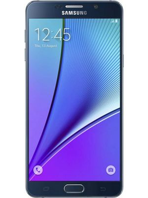 Samsung Galaxy Note 5 Duos 32GB