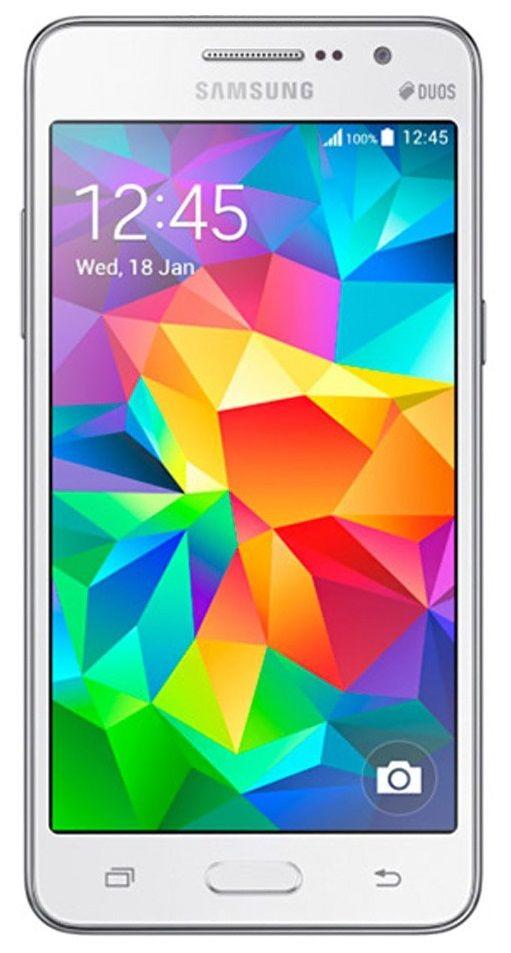 Samsung Galaxy On SM-G5510