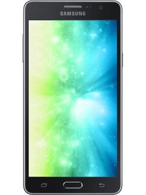 Samsung Galaxy On5 (2017)