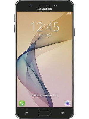 Samsung Galaxy On7 Prime 3GB