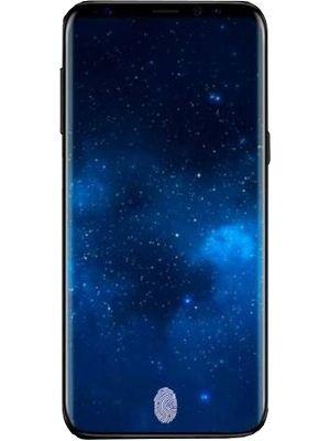 Samsung Galaxy S10 X