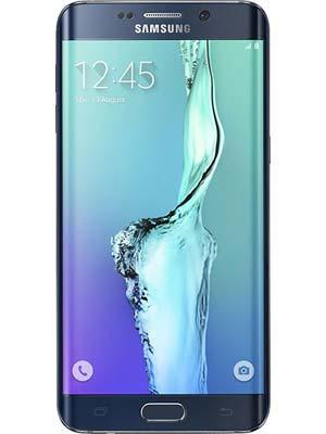 Samsung Galaxy S6 edge plus Duos