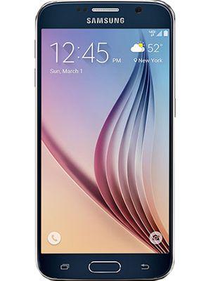 Samsung Galaxy S6 edge plus (CDMA)