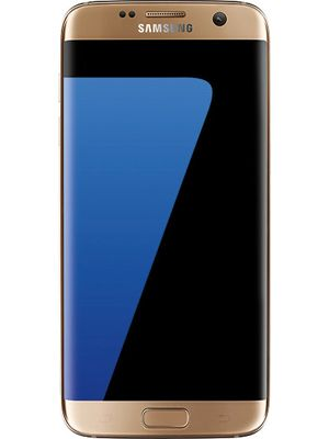 samsung galaxy s9 edge price in india reviews specifications pictures video price drops online. Black Bedroom Furniture Sets. Home Design Ideas